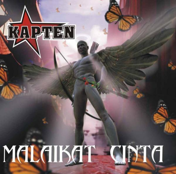 kapten band - SKILL MACHO.mp3 Download
