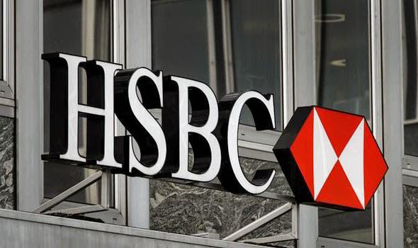 HSBC Finance confirms data breach of mortgaged customers