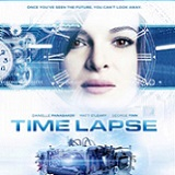 Time Lapse Blu-ray Review