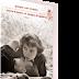 """Da oggi in libreria: """"Storia d'amore in tempo di guerra"""" di Giorgio Van Straten"""