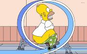 Dad: Homer Mug