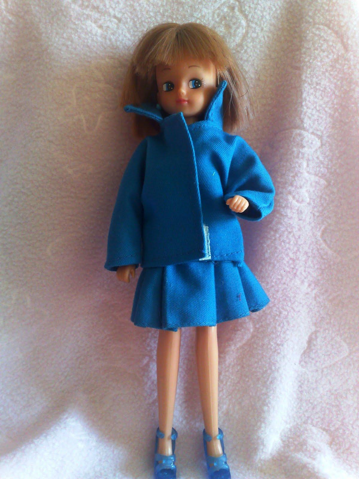 El rinc n de mis nenas edith mi chabel diffusion super - El rincon azul de angela ...