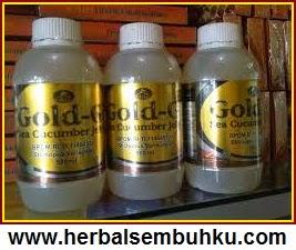 JELLY GAMAT GOLD G 500 ml | TOKO PENJUAL JELLY GAMAT GOLD G 500 ml ASLI DI SURABAYA | SUPPLIER JELLY GAMAT GOLD G 500 ml ASLI DI SURABAYA | PUSAT JELLY GAMAT GOLD G 500 ml ASLI DI SURABAYA | PENJUAL JELLY GAMAT GOLD G 500 ml ASLI DI SURABAYA | JUAL JELLY GAMAT GOLD G 500 ml ASLI DI SURABAYA | GROSIR JELLY GAMAT GOLD G 500 ml ASLI DI SURABAYA | DISTRIBUTOR JELLY GAMAT GOLD G 500 ml ASLI DI SURABAYA | AGEN JELLY GAMAT GOLD G 500 ml ASLI DI SURABAYA | AGEN JELLY GAMAT GOLD G ASLI SURABAYA | DISTRIBUTOR JELLY GAMAT GOLD G ASLI SURABAYA | GROSIR JELLY GAMAT GOLD G ASLI SURABAYA | JUAL JELLY GAMAT GOLD G ASLI SURABAYA | PENJUAL JELLY GAMAT GOLD G ASLI SURABAYA | SUPPLIER JELLY GAMAT GOLD G ASLI SURABAYA | TOKO PENJUAL JELLY GAMAT GOLD G ASLI SURABAYA