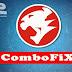 برنامج إزالة البرامج الضارة ComboFix 14.12.14.1
