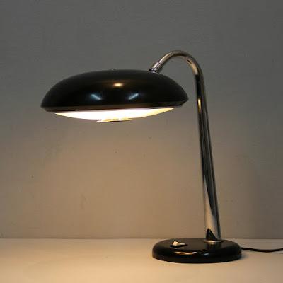 lámpara-lumela