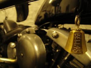 BELL 45