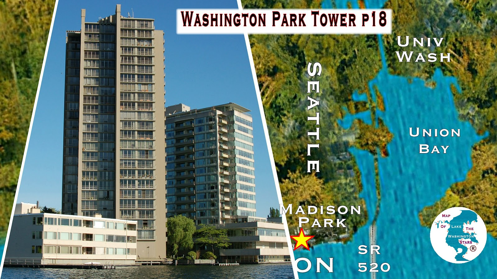Madison Park Waterfront Mansions Investment Banking Blog Articles