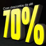 liquidacao ricardo eletro Liquidação Ricardo Eletro   Salão e Queima de Estoque 2014