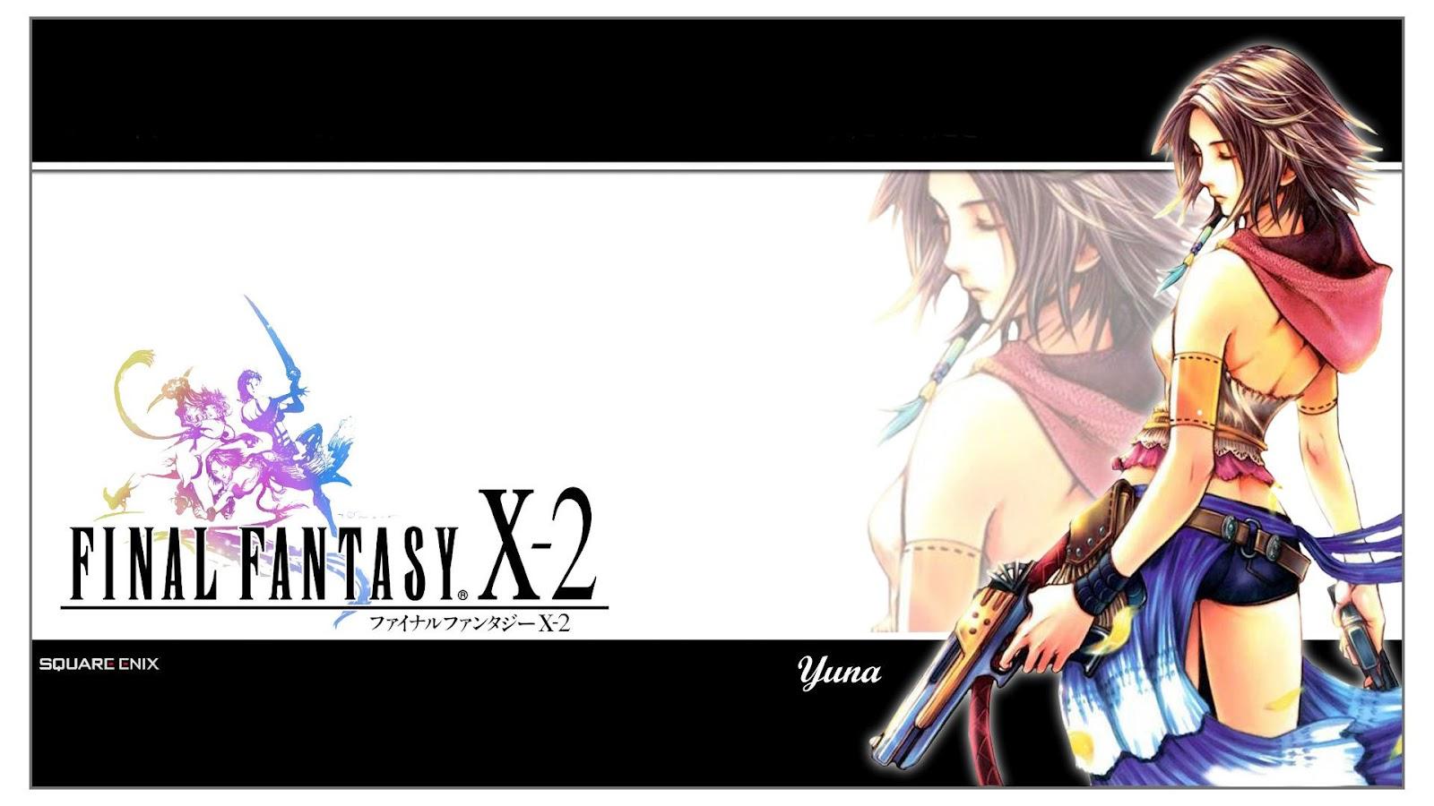 http://2.bp.blogspot.com/-U9_neGpEC1U/UBT02XH5-gI/AAAAAAAAEc0/tRGe4U1Ld28/s1600/Final+Fantasy+X-2+wallpapers+1.jpg