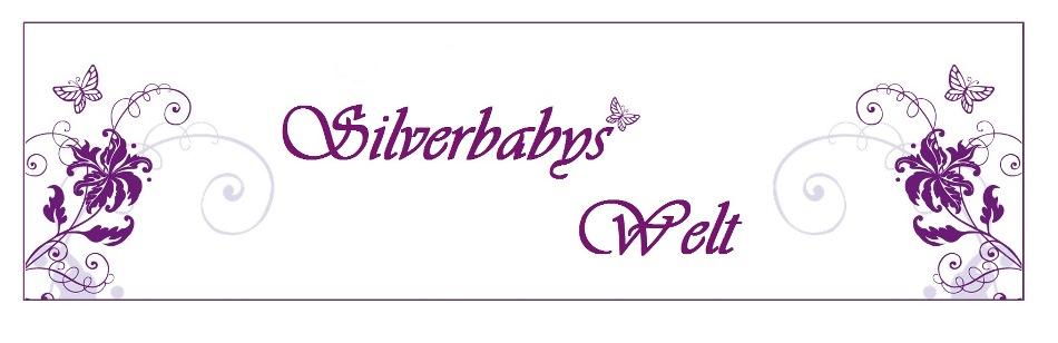 Silverbabys Welt