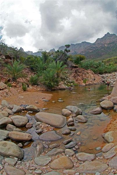 هل ترغب في السياحة في اليمن؟ تفضل هنا 1.jpg