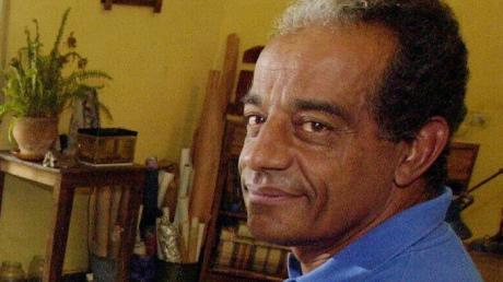 """DESAFORTUNADAS DECLARACIONES DE """"CHOCOLATE"""" BALEY HACIA JUGADORES DE BELGRANO DE CORDOBA"""