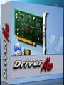 DriverMax 7.00 Final 1