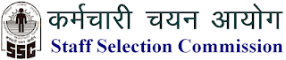SSC-CPO-SI  2015 Exam Tier- l Result Out | Tier-2 Exam on 30 August 2015