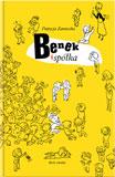 Benek i spółka