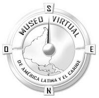 Museo Virtual de America Latina y El Caribe