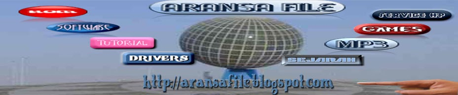 Aransa File