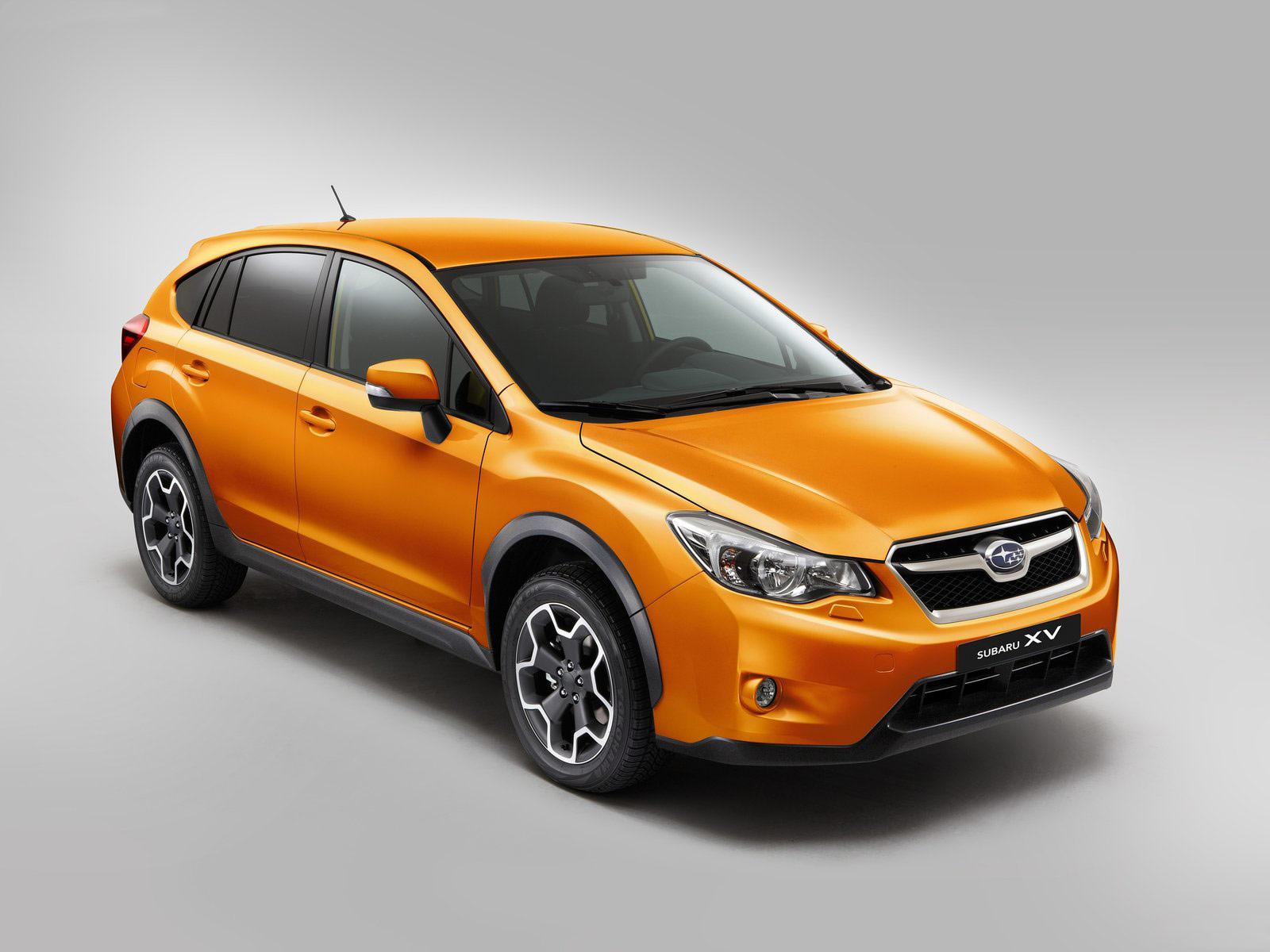 http://2.bp.blogspot.com/-U9gAEWMxLUc/TnLD81rgXmI/AAAAAAAADwU/6tB10a5ClAY/s1600/2012_Subaru-XV_japanese-car-wallpapers_06.jpg