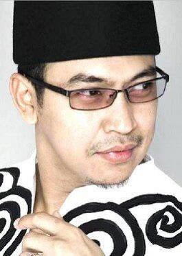 Biografi, Kisah Ustad Jeffry Al Buchori, Mantan Pecandu Yang Menjadi Ustad Terkenal