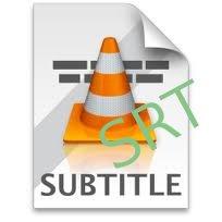 Cara Mengedit dan Membuat File Srt / Subtitle / Teks Terjemahan