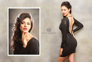 Pooja Kumar  Picture Shoot Pictures 7.jpg