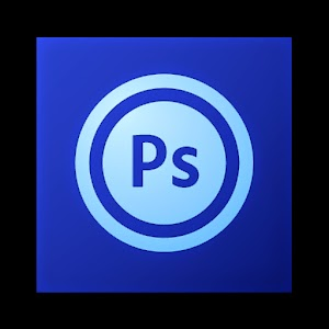 Photoshop Touch for phone v1.3.5