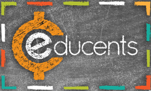 Sign Up for Educents and Get $10 Gift Card