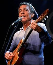 Chico Buarque (MPB)