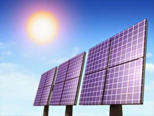 comment fonctionnent les panneaux solaires schemas et montages electroniques. Black Bedroom Furniture Sets. Home Design Ideas