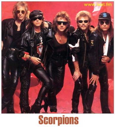 Scorpions, download lagu scorpions mp3, blog dofollow