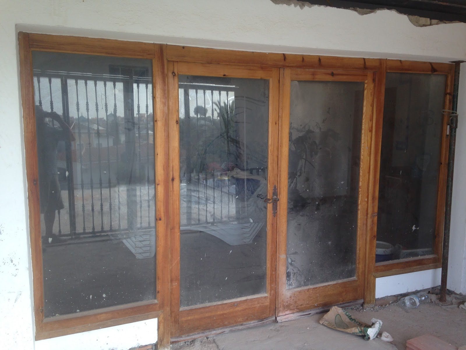 Digame for sale period patio doors for Porch doors for sale