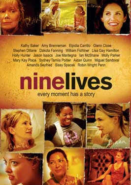 "Download ""Nine Lives (2016)"" Movie Full"