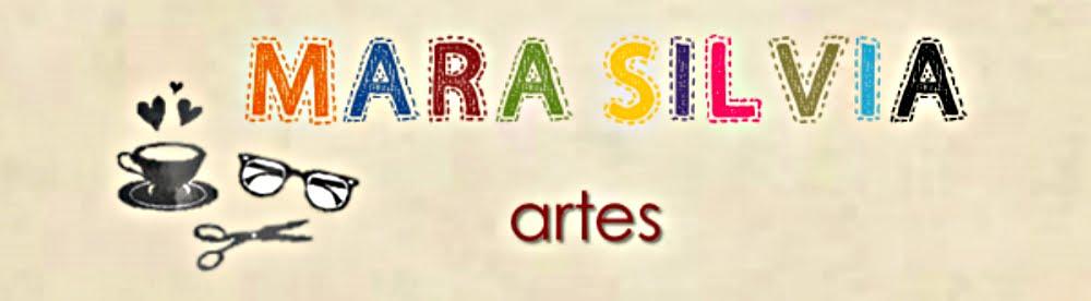 Mara Sílvia Artes