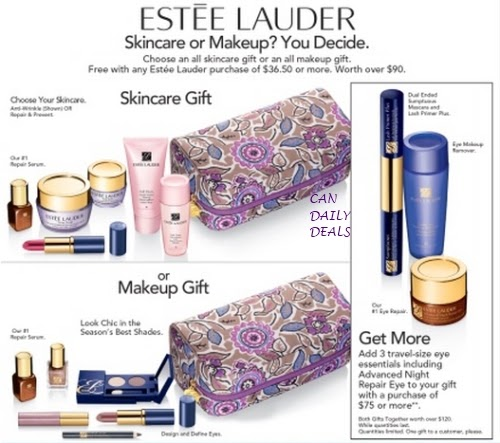 Shop your favorite Estee Lauder makeup, skin care, and more. FREE shipping on all beauty purchases. Estée Lauder 3-Pc. Beautiful To Go Gift Set Only $ with any Estée Lauder purchase. Bonus value! () more like this. Estée Lauder Perfectionist [CP+R] Wrinkle Lifting/Firming Serum, oz.