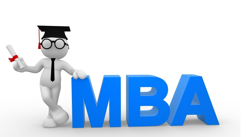 Mba Job Sites