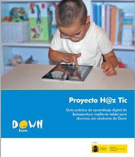 Proyecto H@z TIC