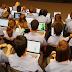Dampak Positif dan Negatif IT di Bidang Pendidikan