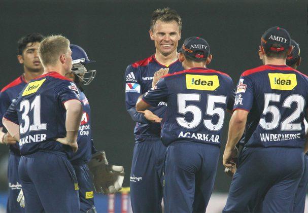 Johan-Botha-DD-vs-KXIP-IPL-2013