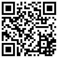 ObeyYourBody-Deutschland Onlineshop