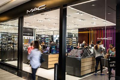 Grupo israelense traz grandes marcas ao Top Center, na Paulista