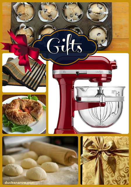 gifts, kitchen gadgets, photography, cooking, baking, foodies, recipe making, holidays