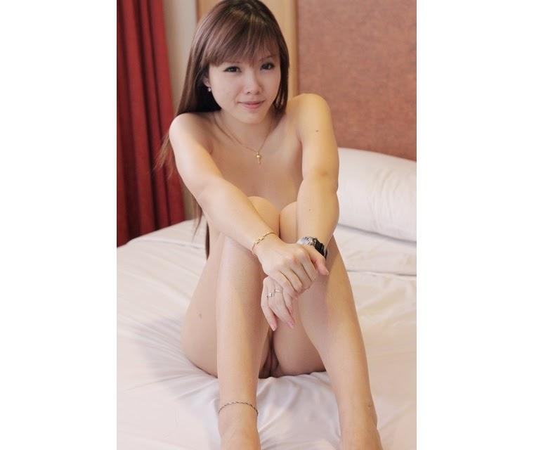 Girls with singapore girls blog post naked latina with