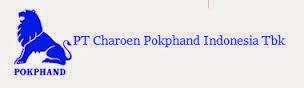 LOWONGAN KERJA PT. CHAROEN POKPHAND INDONESIA MOJOKERTO NOVEMBER 2014