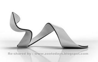 Hakes Mojito shoe I - [www.zootodays.blogspot.com]