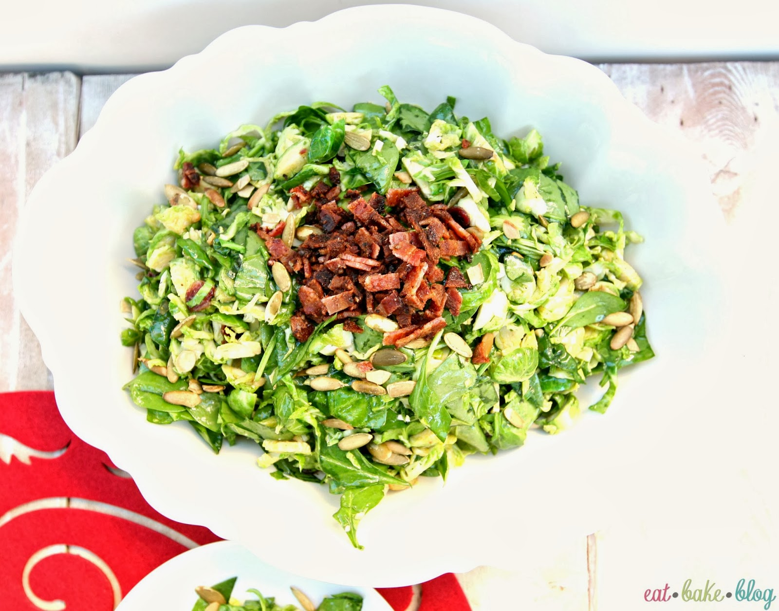 #wwsponsored #lovehealthyme best brussels sprouts salad easy entertaining easy brussels sprout recipe best brussels sprouts recipe weight watchers simple start healthy salad recipe