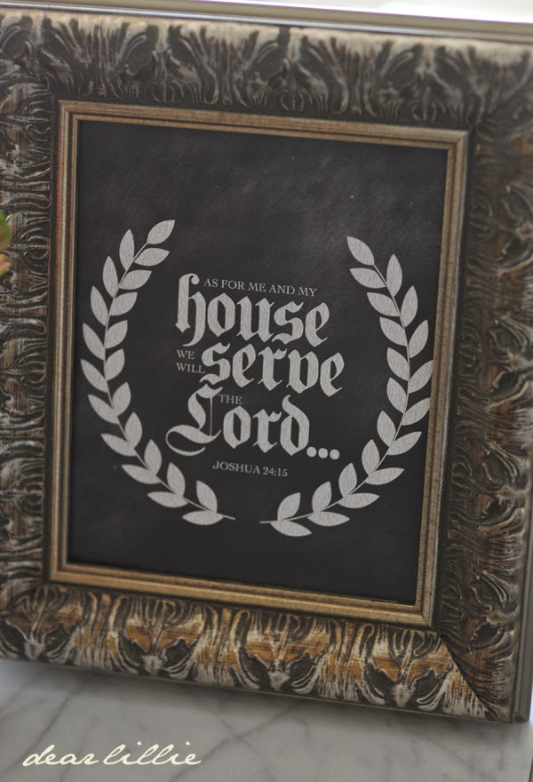 http://www.dearlillie.com/product/as-for-me-11x14-chalkboard-print