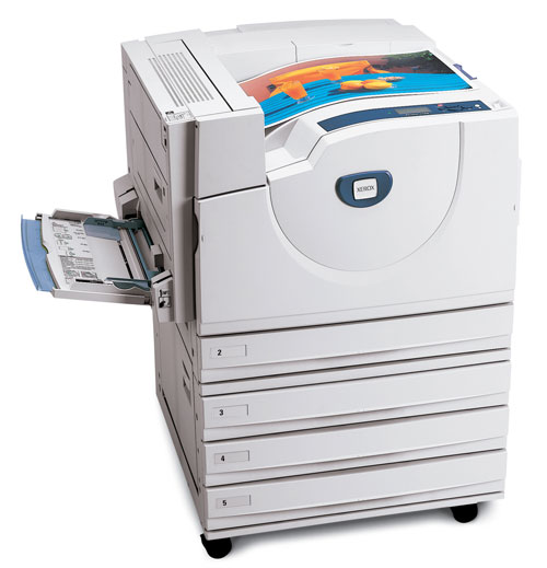 a history of xerox Xerox copying machines, xerox printers, printing presses, multifunction devices are found everywhere in the world the story of the company that makes all of these and lot more is surely worth knowing.