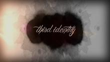 www.3rdidentity.com