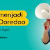 Trik Daftar Paket Bulanan Indosat ooredoo 7,5 GB + 5 MP3 + Video Streaming Update 10 Desember 2015