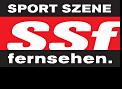 http://www.ssfmedia.ch/ssf-on-air.html